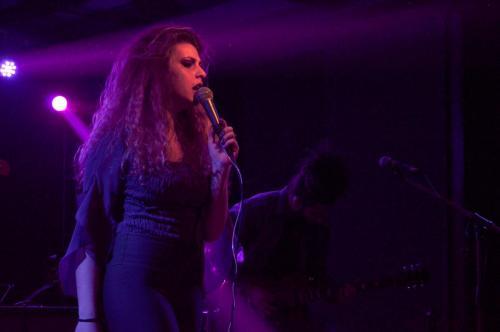 VioletBlend-Milano5